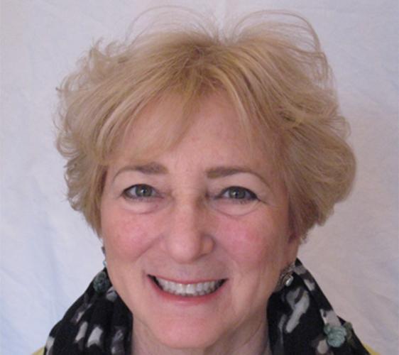 Bernice Rogowitz