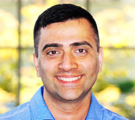 Hasan Kazmi