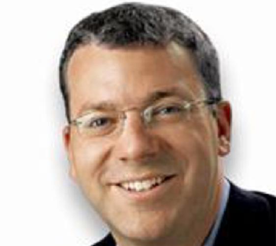 Jon Wertheim