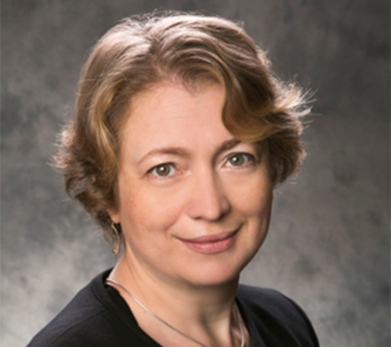Julia Bardmesser