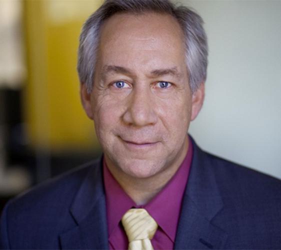Michael Atkin