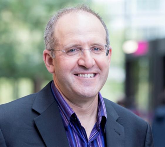 Steve Hoberman