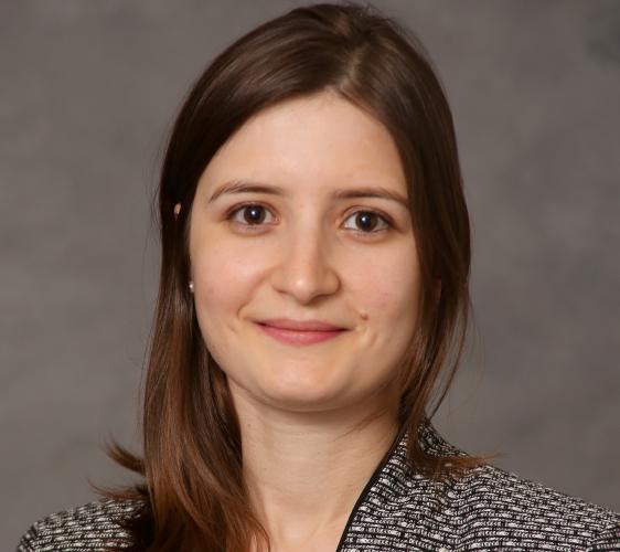 Tilia Tanner