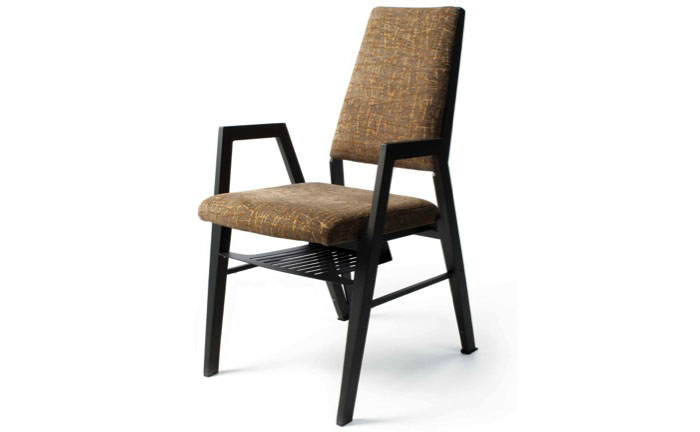 Sheraton meeting chair