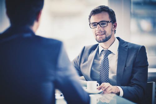 6 Tips For Your Next Informational Interview | Columbia University ...