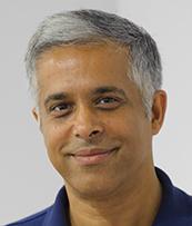 Arka Mukherjee
