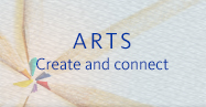 Featured Courses: The Arts