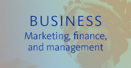 Featured Courses: Business