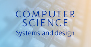 Featured Courses: Computer Science
