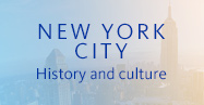 Featured Courses: New York City