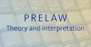 Featured Courses: Prelaw