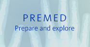 Featured Courses: Premed